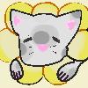 Ema0333's avatar
