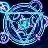 Ema242529's avatar