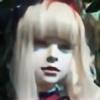 ema2501's avatar