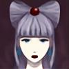 ema591's avatar
