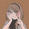 emachan2014's avatar