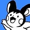 emacodo's avatar