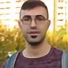 emadalhamo's avatar