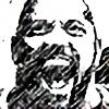 EMADMAHMOUD's avatar