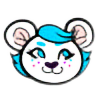 EMAdoptables's avatar