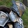 EmaDragmire's avatar