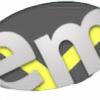 emadresa's avatar
