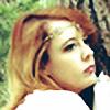 Emagyne's avatar