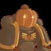 Emahrii's avatar