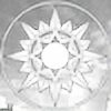 Emaic's avatar
