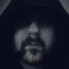 emailartist26's avatar