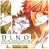 Emailen's avatar