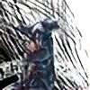 EmainMacha's avatar