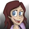 EMajorEmpire's avatar