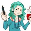 Emakaro's avatar