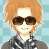 emakcolo's avatar