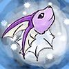 Emakura's avatar