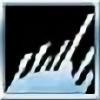 Emaldon7's avatar