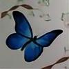 EmaleeAnderART's avatar