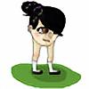 Emalie-Amazing's avatar