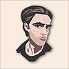 emallie's avatar