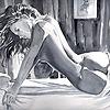 emalterre's avatar