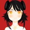 Emalulie's avatar