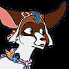 Emamaria's avatar