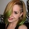EmaMunze's avatar