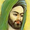 EMAMZAMAN's avatar