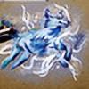 Eman-Afifi's avatar
