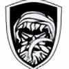 Eman-Ekaf's avatar