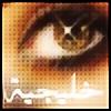 EMAN2010's avatar