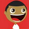 emandigital's avatar