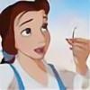 emaneid's avatar