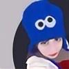 EmanFarhan's avatar