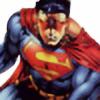 emangeee's avatar