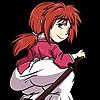 EMann1984's avatar
