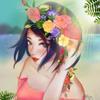 EmanNabil's avatar