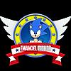 EmanoelRibeiro2020's avatar