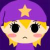 emanon333's avatar