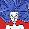 Emanu89's avatar