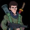 EMANUEL47's avatar