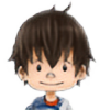 emanuel96's avatar