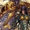 emanuelalquimist's avatar