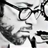 EmanueleContarini's avatar
