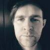 EmanuelPetersson's avatar