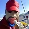 emanuilhv's avatar