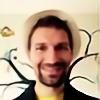 EmanuRenton's avatar