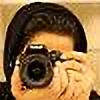 Emaratina's avatar